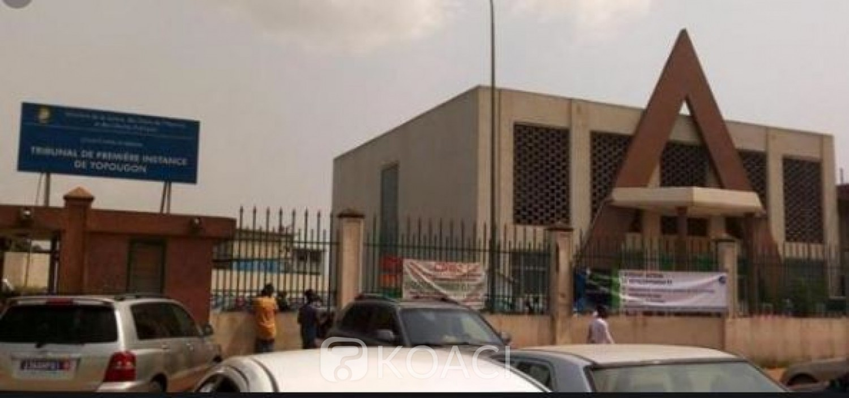 Côte d'Ivoire: Abidjan se dote d'un  bureau central de la naturalisation pour accélérer le traitement des procédures