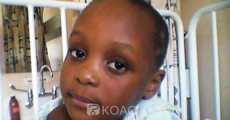 Afrique du Sud: La justice indemnise la famille d'un écolier mort noyé dans les toilettes de son école