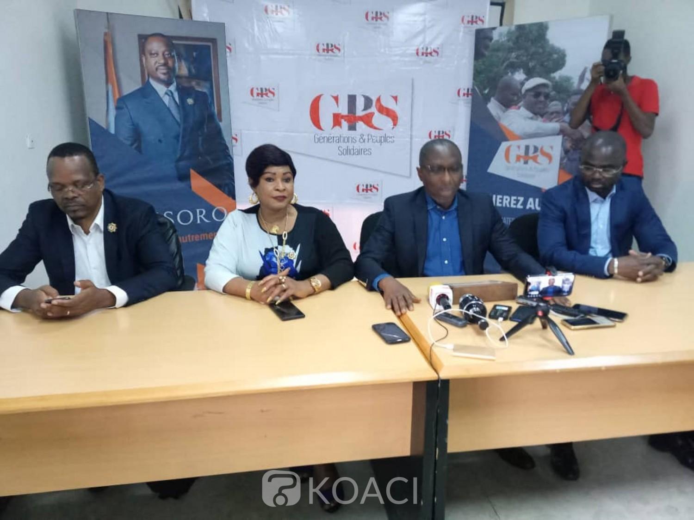 Côte d'Ivoire: Retour de Guillaume Soro le 22 décembre, le comité d'organisation annonce un report au 23 décembre lié à la visite du Président français à Abidjan
