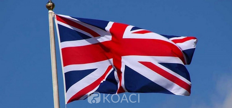 Ghana: Alerte sécuritaire du Royaume-Uni à ses citoyens