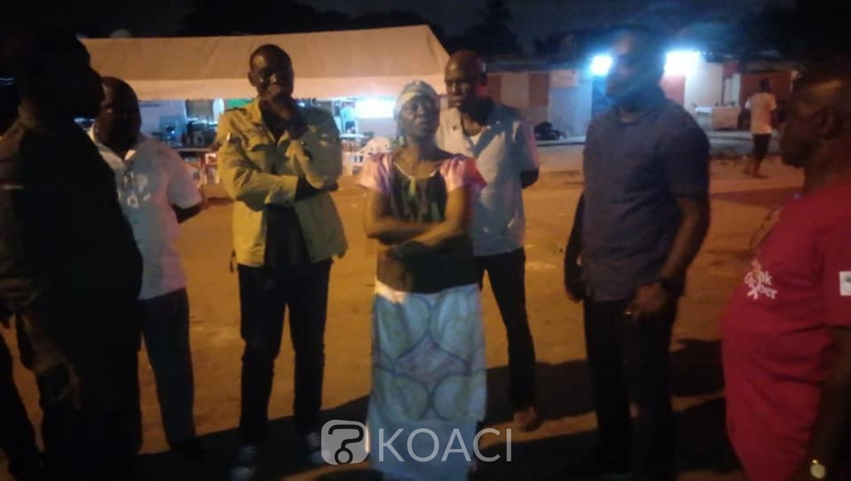 Côte d'Ivoire: Le PDCI et le FPI capitulent à la dernière minute et annulent leur meeting à Port-Bouët