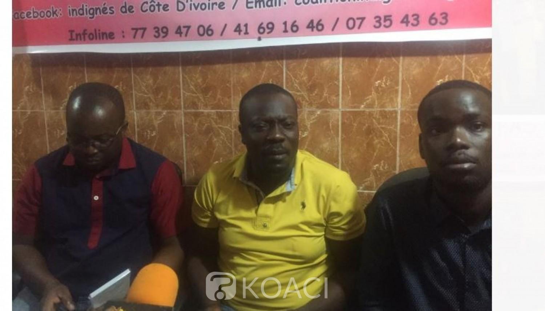 Côte d'Ivoire: JUMIA, Samba David exige la réintégration des 120 licenciés et demande à l'administration ivoirienne de jouer son rôle