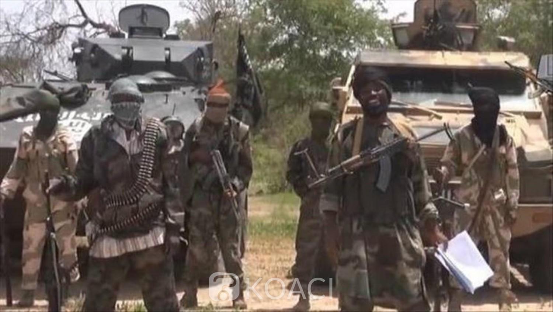 Cameroun: Enlèvement d'une quinzaine pêcheurs dans le lac Tchad