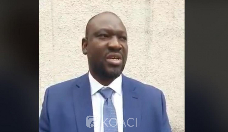 Côte d'Ivoire: Retour de Soro, situation tendue devant sa résidence, son petit-frère «je me suis vu empêché d'avoir accès », la réaction de Félicien Sékongo