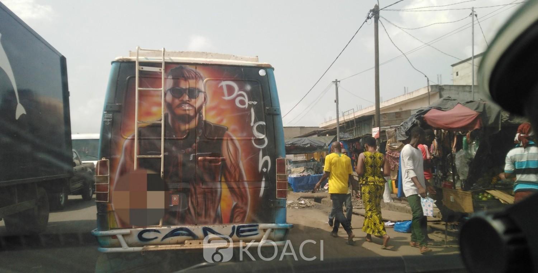 Côte d'Ivoire: Fraude sur la nationalité, 12 mois ferme pour un burkinabé