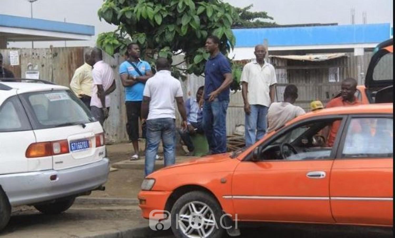 Côte d'Ivoire: Phénomène des « Gnambros » à Cocody, Ange Kessi  va  convoquer les chefs des districts de police et les commissaires