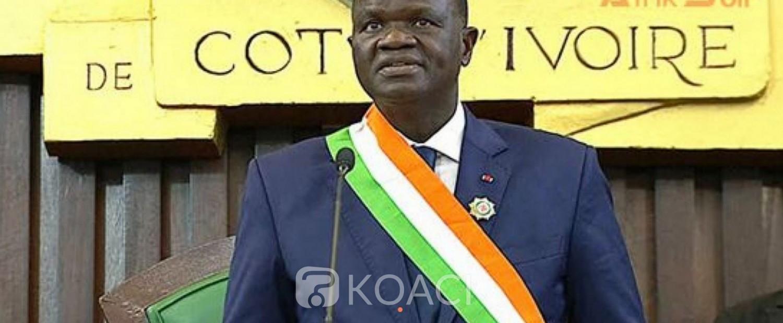 Côte d'Ivoire: L'Assemblée nationale se prépare à lever  l'immunité de Soro et des députés interpellés
