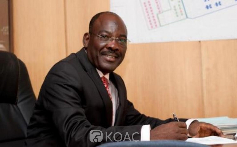 Côte d'Ivoire: Les proches de Soro arrêtés déférés à la Maca pendant la  fête de  Noël célébrée dans la peur
