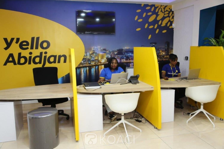 Côte d'Ivoire: MTN recrute des partenaires stratégiques pour la commercialisation de ses produits et sa représentation en services