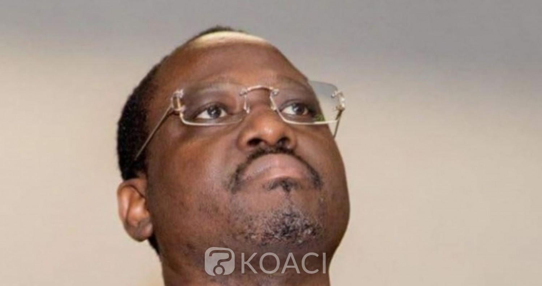 Côte d'Ivoire: Malgré le mandat d'arrêt international, Soro persiste: «Je suis candidat à l'élection présidentielle 2020 »