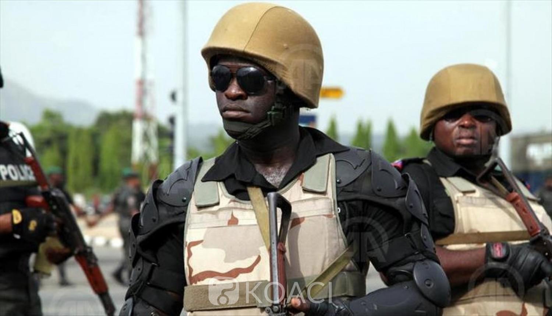 Cameroun: Des forces camerounaises  de la FMM  lancent une offensive en territoire nigérian contre Boko Haram