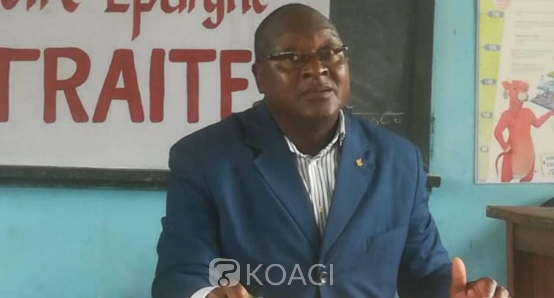 Côte d'Ivoire: Près de 300 policiers retraités assignent les responsables du Fonds de prévoyance de la police nationale en justice et exigent, le paiement de 4 milliards de FCFA