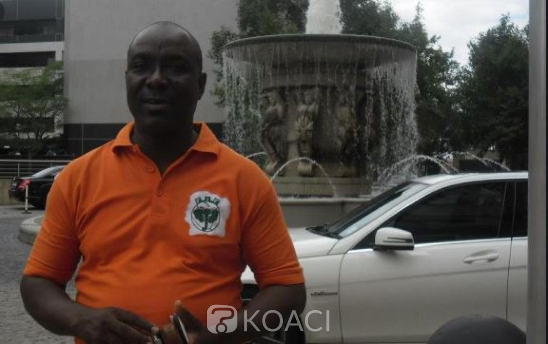 Côte d'Ivoire: Football, de lourdes sanctions contre  un dirigeant de club, des Arbitres et un  Commissaire