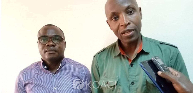 Côte d'Ivoire :  Fonction publique, chauffeurs, personnels techniques de la communication, personnels administratifs… en grève à compter du 15 janvier pour une semaine