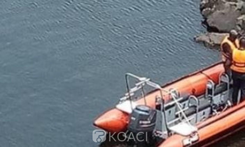 Côte d'Ivoire: Nouvel an dramatique à Port Bouët, des morts dans le chavirement d'une pirogue