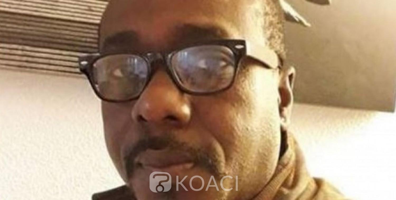 Côte d'Ivoire : L'arrestation de Nicaise Assi dit Kalaye en France liée aux évènements de novembre 2004 ?