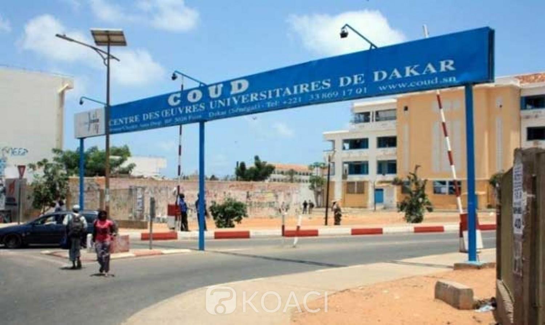 Sénégal: Trois étudiants de l'Université de Dakar arrêtés pour prostitution masculine