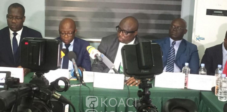 Côte d'Ivoire: Mandat d'arrêt contre Soro et arrestation de ses proches, ses avocats à Abidjan dénoncent une violation révoltante des règles de procédure