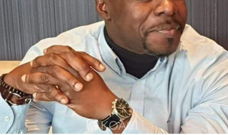 Côte d'Ivoire: Les anciens de la Fesci solidaires de leur camarade Assi arrêté en France annoncent un conseil pour sa défense
