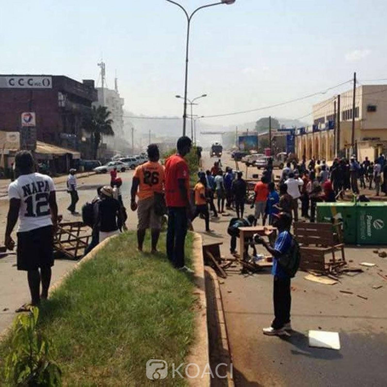 Cameroun: Questions soulevées par les multiples redditions des combattants séparatistes anglophones