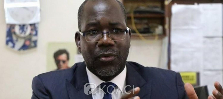 Côte d'Ivoire: Affaire Soro, Maître Soro Brahima prend parti pour le député de Ferkessedougou