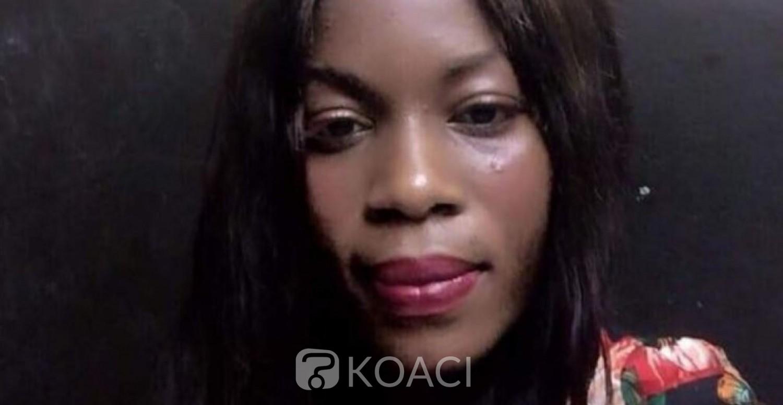 Côte d'Ivoire: Crime crapuleux, une étudiante retrouvée égorgée à Aboisso, un suspect identifié
