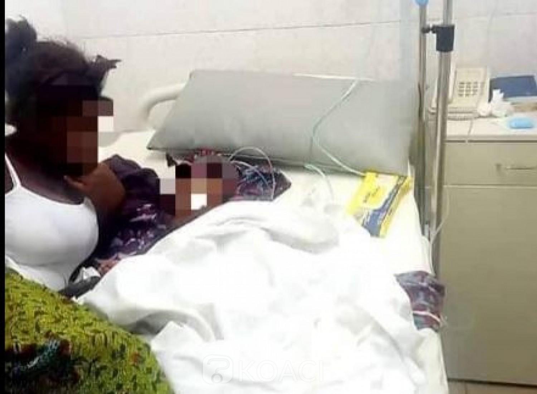Côte d'Ivoire: Une clinique impliquée dans la mort d'un bébé 11mois sans soins, réaction du ministre de la santé