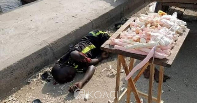 Cameroun: Explosion mortelle de Fotokol, l'armée dément la piste kamikaze et invoque la manipulation d'une grenade