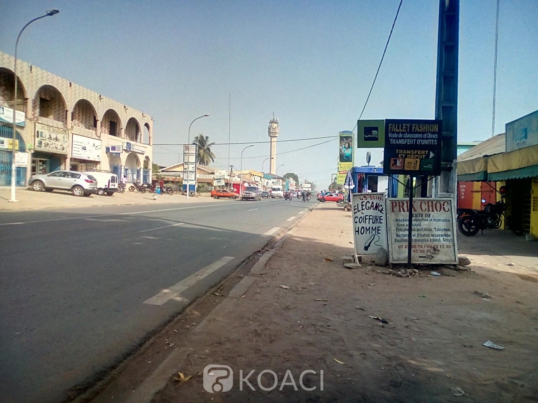 Côte d'Ivoire: Croyant bénéficier de chèque d'un projet en présence de Ouattara à Bouaké, des jeunes désillusionnés toujours en attente
