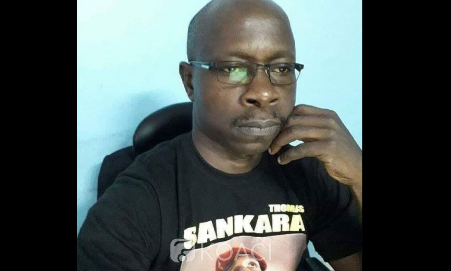 Burkina Faso: Un journaliste d'investigation victime d'actes d'intimidation