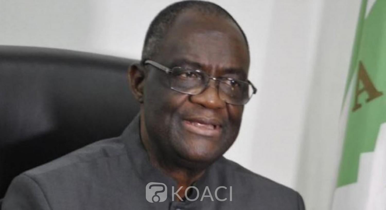 Côte d'Ivoire: Rencontre Gbagbo-Affi en « catimini » à Bruxelles, Guikahué : « Ça nous arrange »