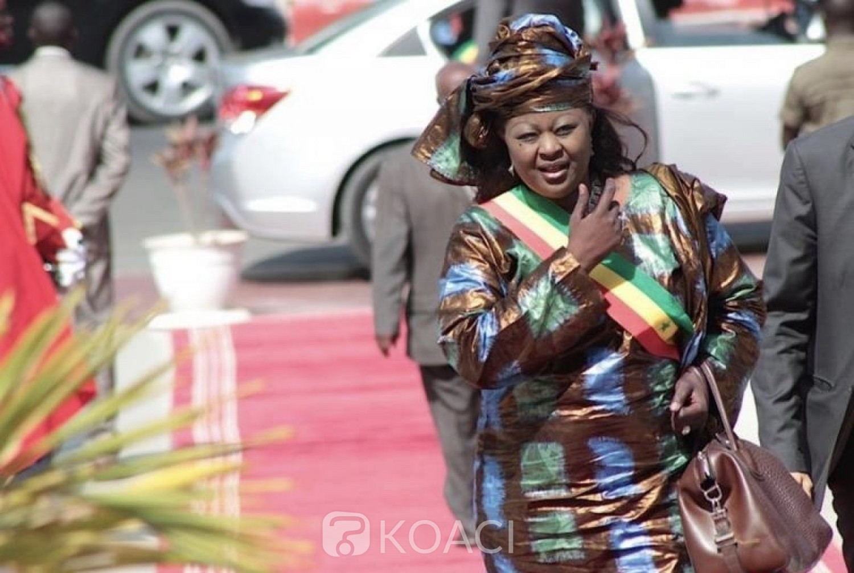 Sénégal: Meurtre de la vice présidente du CESE, l'accusé accuse des responsables du parti au pouvoir