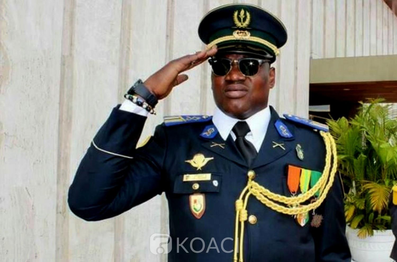 Côte d'Ivoire:  Après le décès de Wattao, son adjoint récupère le matériel militaire, armes, radio de transmission etc à son domicile de Marcory, le gouvernement dément une « perquisition »
