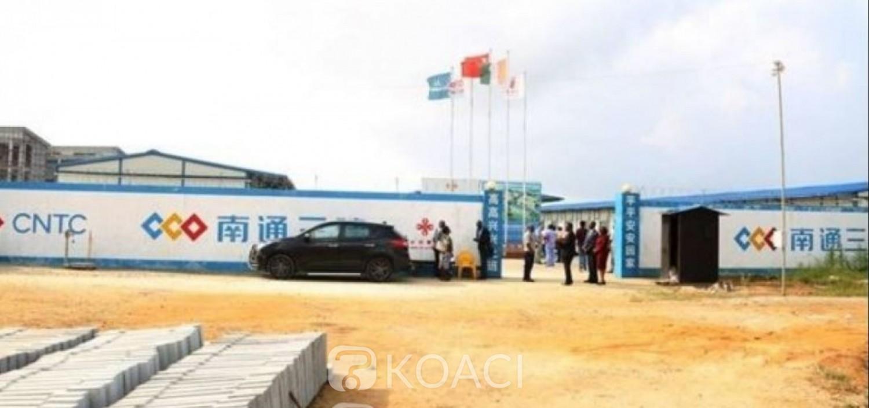 Côte d'Ivoire: Coopération ivoiro-chinoise, 4 nouveaux lycées d'excellence et deux professionnels annoncés