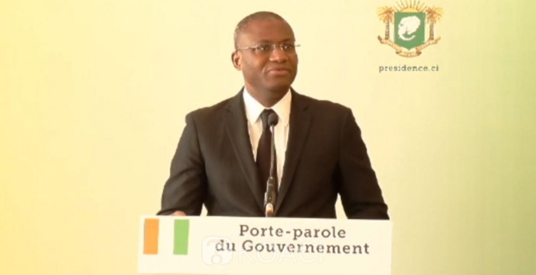 Côte d'Ivoire: Sidi Touré à propos du mandat d'arrêt international émis contre Soro: «Ce n'est pas à travers internet, Facebook on se dit fort, c'est devant la justice »
