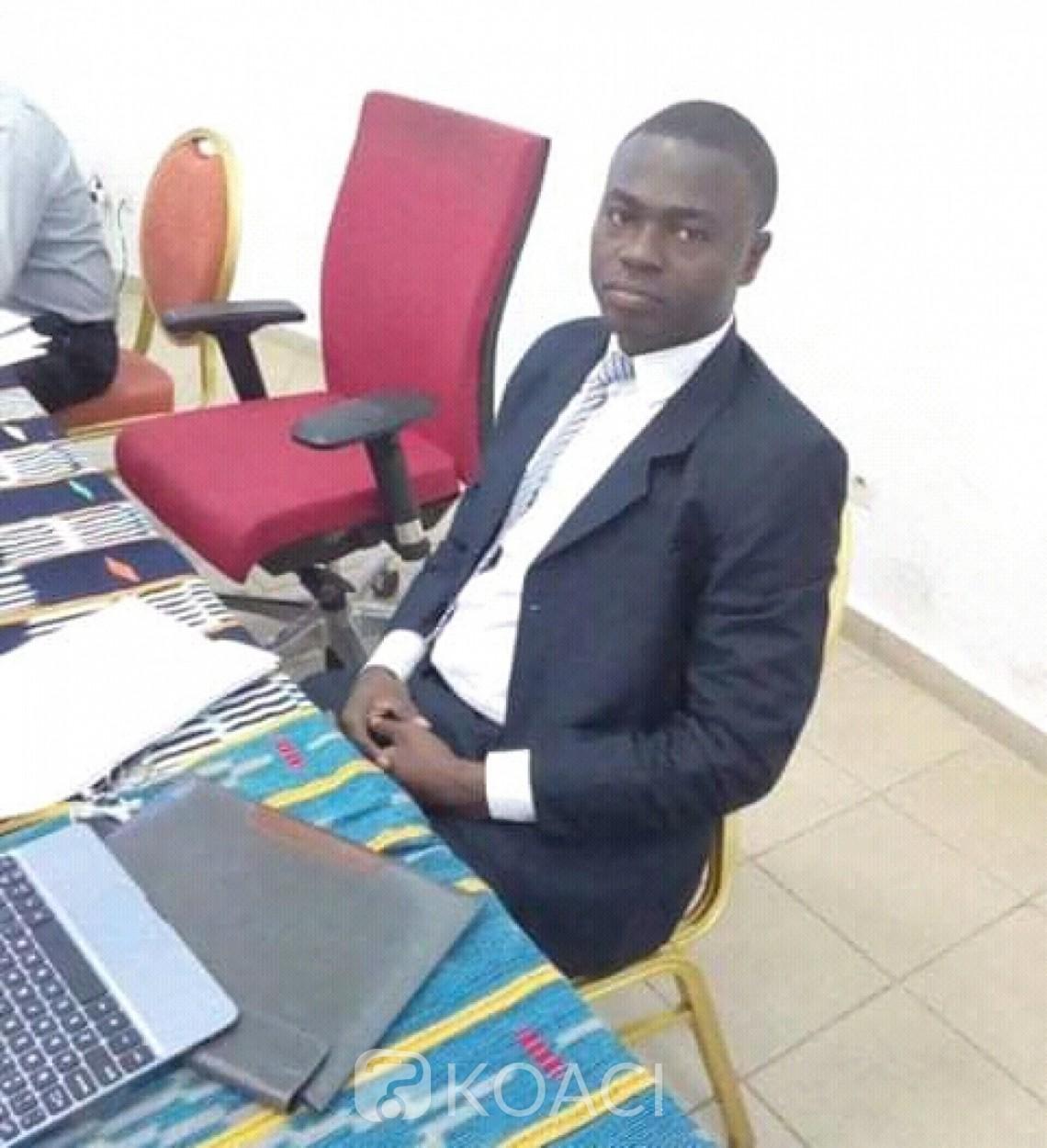 Côte d'Ivoire: Bouaké, un Spécialiste de philosophie politique depuis l'UAO aux Ivoiriens,  en 2020, nous sommes tous des « Présidents 20 sur 20 »