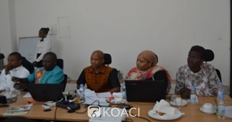 Côte d'Ivoire: Sécurisation du circuit de médicaments, Abidjan présente officiellement les applications mobiles du projet Medtic financé par Expertise France à hauteur de 965 921 euros