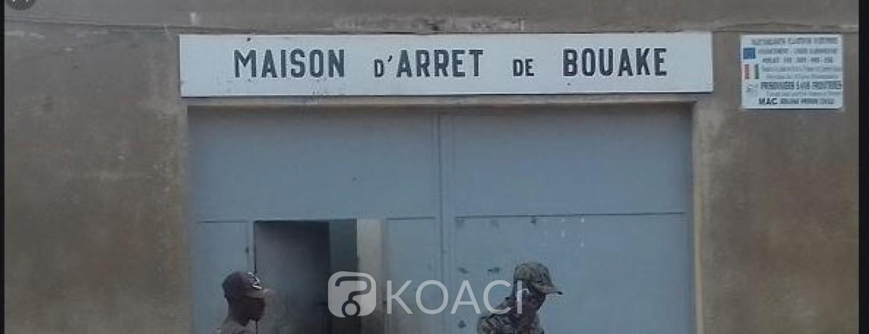 Côte d'Ivoire: Un gardien suspecté de l'assassinat  de son patron français à la fête de Noël écroué