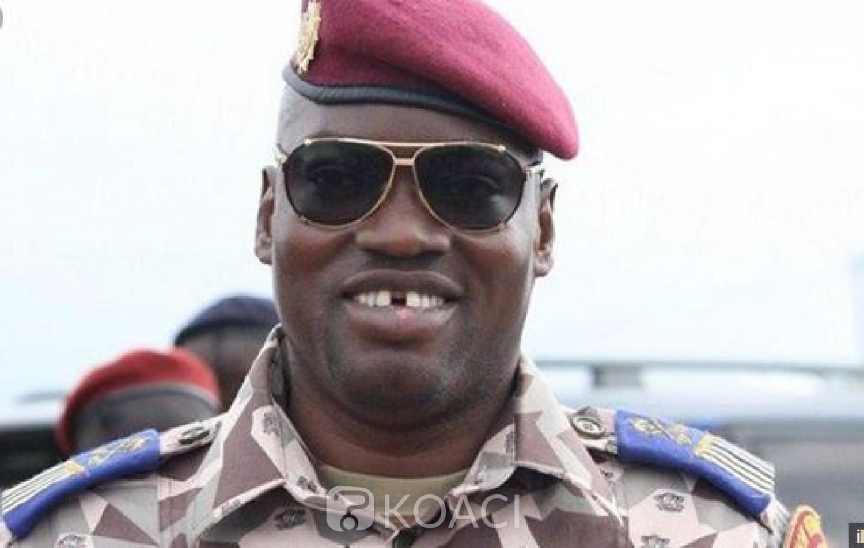 Côte d'Ivoire: La dépouille de Wattao rapatriée à Abidjan le 02 février avant l'inhumation à Doropo