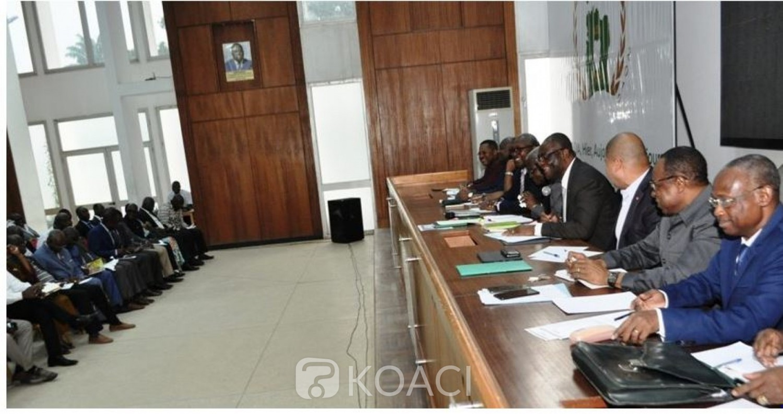 Côte d'Ivoire: Présidentielles 2020, voici  les  diligences, recommandations et instructions fermes de Bédié aux délégués et coordonnateurs du PDCI
