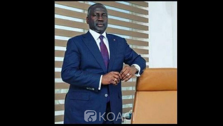 Côte d'Ivoire: Distribution des journaux,  Adama Bictogo, l'actionnaire majoritaire d'Edipresse ?