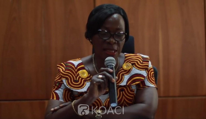 Côte d'Ivoire: Retour manqué de Soro, les femmes de GPS à Abidjan veulent relever le défi de leur mouvement qui subit la « foudre du régime d'Abidjan »