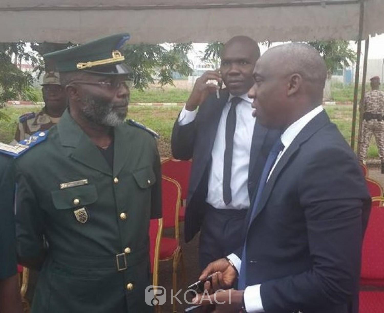 Côte d'Ivoire: Après Wattao, l'infox tue Fofié