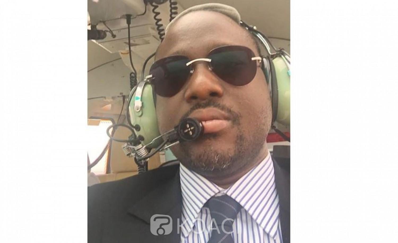Côte d'Ivoire: Les avocats Français de Soro saisissent Ouattara, dénoncent un harcèlement judiciaire et veulent saisir les juridictions internationales