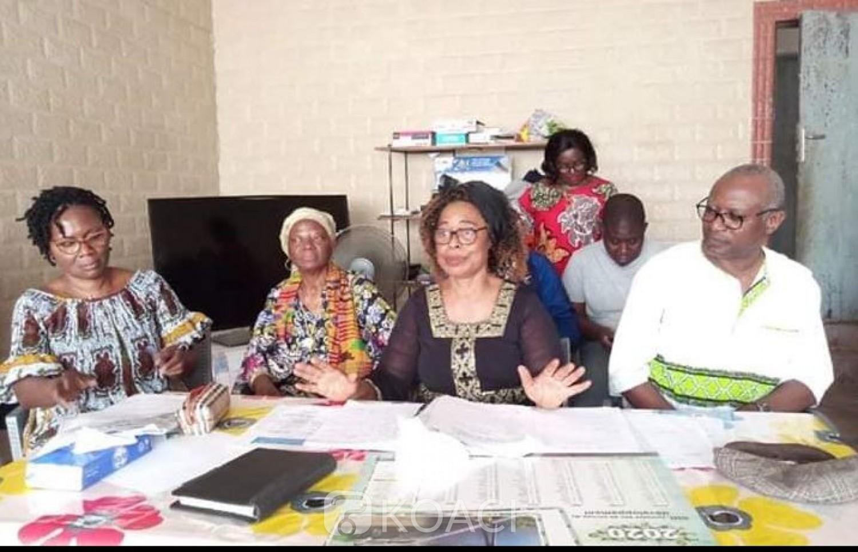 Côte d'Ivoire : Le FPI prépare sa fête de la liberté à laquelle il espère la présence de Gbagbo