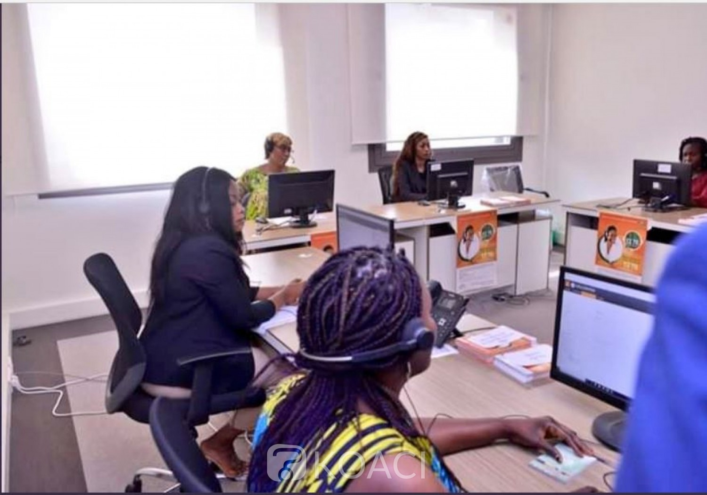Côte d'Ivoire: Loyers, non-respect du  nouveau contrat de bail, un call center mis  à la disposition des usagers pour signaler les abus