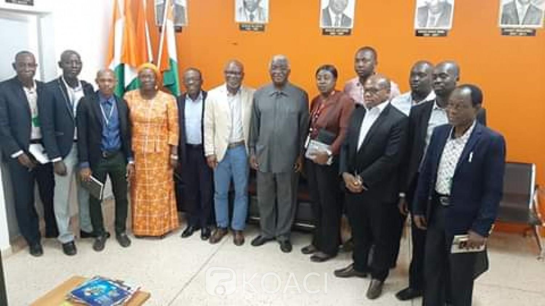 Côte d'Ivoire: Après l'échec de la STUB en pleine rébellion, la SOTRA bientôt à Bouaké !