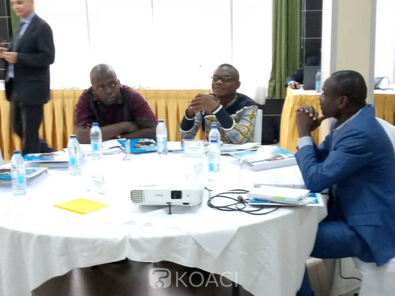Cameroun: Des élus et cadres africains à l'école du management et de la conduite des projets locaux