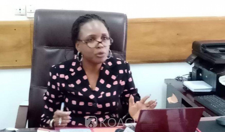 Côte d'Ivoire: Macabre découverte de restes humains à Man, il s'agit d'une vingtaine de corps selon le procureur