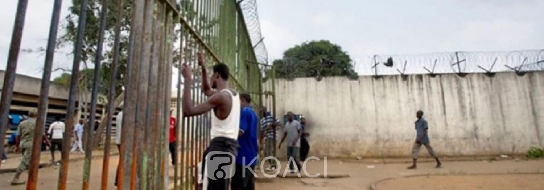 Côte d'Ivoire :  Ouattara accorde la grâce à 3155 délinquants ayant commis des infractions sans gravité